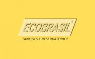 EVOLUÇÃO DOS TANQUES SUBTERRÂNEOS PARA POSTOS DE COMBUSTÍVEIS